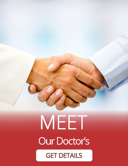 button01-meet-the-doctors